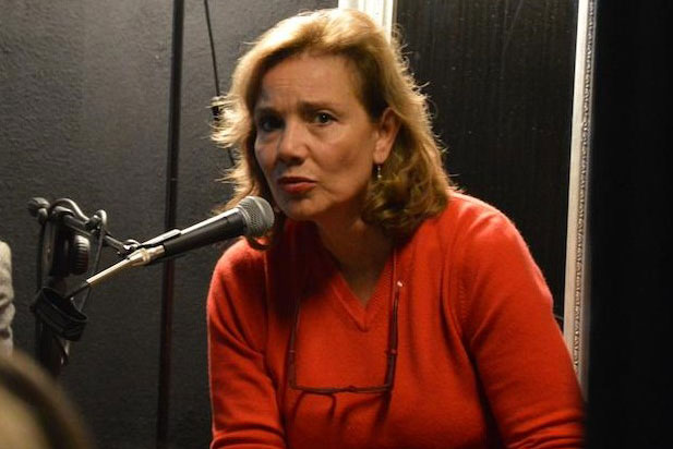 Bastianini-Tiziana