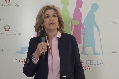 Tambelli-Renata